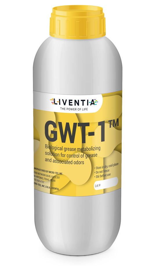 GWT_bottle